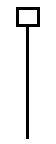 gregmorris hammer